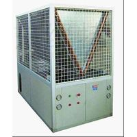 commercial central air conditioning units thumbnail image