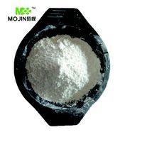 Factory supply CAS 21645-51-2 aluminium hydroxide thumbnail image