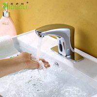 automatic sensor faucet,sensor faucet,automatic faucet xiduoli faucet thumbnail image