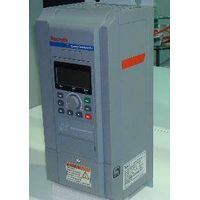 Rexroth FE/FV Frequency Converter