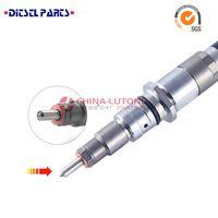 common rail injector overhaul repair kit 0 445 120 231 denso common rail injector thumbnail image