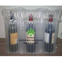 Wine bottle Air bag
