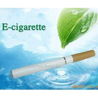 Health Electric Cigarette China