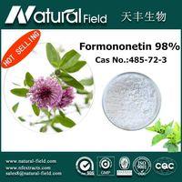 Formononetin  98% HPLC thumbnail image