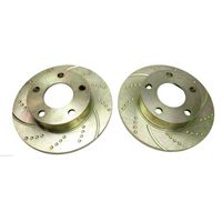 Atuo parts brakes,brake disc 34116750267;34116763824
