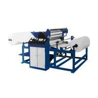 PS/PE Foam Sheet/Film Laminating Machine