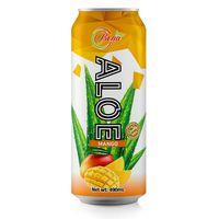 maximum strength pure natural aloe vera juice with mango ( BENA beverage companies)