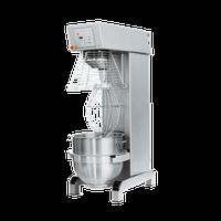 Planetary Mixer for dough 160 litres