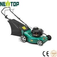 5.5HP Push Lawn Mower for Sale