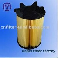 Air Filter, Volkswagen Model Filter Part