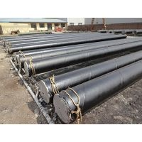 Cement lining pipes,BS1387 Galvanized Steel Pipes thumbnail image