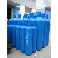Nitrous Oxide Gas for Anesthetic_N2O Price_N2O Buy