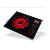 OBD Kitchen Appliances Ceramic Heating Plate 2000W thumbnail image