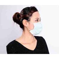 Medical Protective Face Mask, , Dental Surgical Face Masks- Earloop