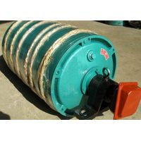 YZ Cycloidal Needle Wheel Oil-cooled Motorized Pulley with Good Performance thumbnail image