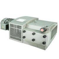 EVDR-V100 Dry running rotary vane pumps
