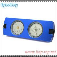 Aluminum Slope/Height Measurement Compass