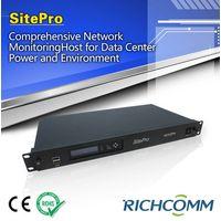 Sitepro -data center monitoring