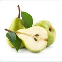 Fresh Pear thumbnail image