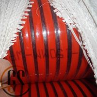 PVC Helix Suction Hose thumbnail image