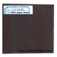 3021 phenolic paper laminated sheet