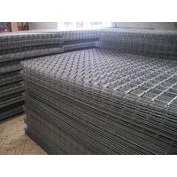 Floor heating wire