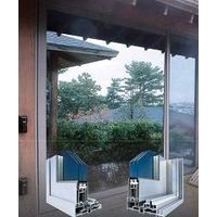 Lift Sliding Window
