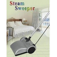 Steam Sweeper thumbnail image