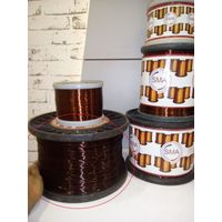 super enameled copper wire