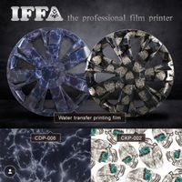 water transfer printing film thumbnail image