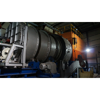 Waste Fired Power Plant thumbnail image