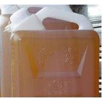 Piperonyl Methyl Ketone (PMK Oil) , PMK powder