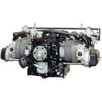 "LIMBACH L 2000 EB""- 59 kW thumbnail image"