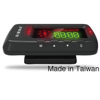 Hot Sale Car Radar Detector with Reasonable Price (HUD-300)