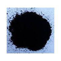 Pigment Carbon black XY-200,XY-230