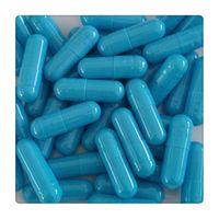 HPMC hard capsules size 00 thumbnail image