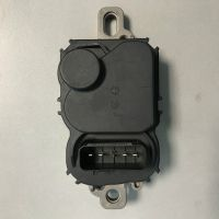 Fuel Pump Driver Module ACDelco GM Original Equipment 20877116
