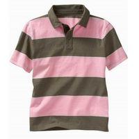 Men's Polo Shirts Sportswear