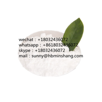 2-(benzylamino)-2-methylpropan-1-ol CAS:10250-27-8 thumbnail image