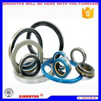 JCB Spare Parts JCB seal kits for JCB Excavator