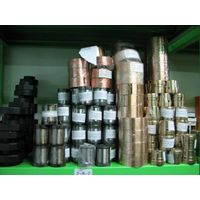 Rock Drill Spare Parts for HL600, HL700