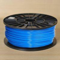 Hot Sale High Quality 3D Printer ABS Filament 1.75mm 3mm 21 Colors 1KG Spool