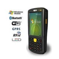 IGS Handheld PDA, IGS handheld GPS, Data collector thumbnail image