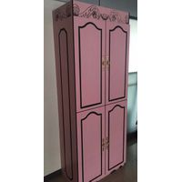 Bathroom Wardrobe, Bathroom Cabinet: bathroom furniture, phenolic resin laminate furniture