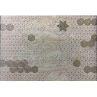 [COWRIE]Decor Tile