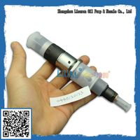 quality injector 0445120123 for fuel injector pump; 0445 120 123 fuel injectors for sale thumbnail image