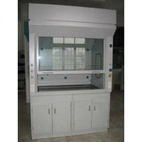 laboratory fume cupboard and acid and alkali resistance fume hood price