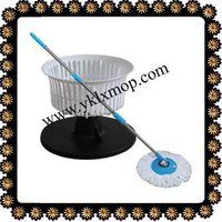 HL013A Easy Mop