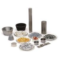 Metal evaporation materials