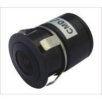 Bracket-mounted vehicle backup camera CG-185